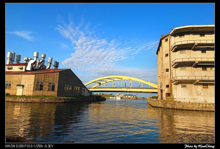 09小樽運河_22.jpg