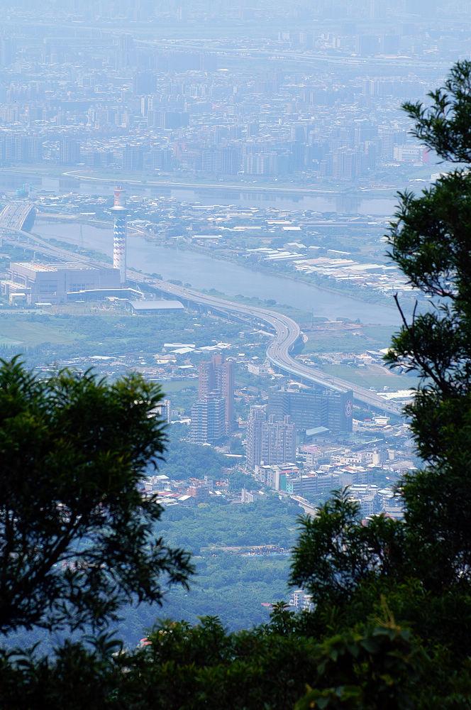 台北市中正山34