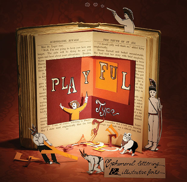 playfulcover1