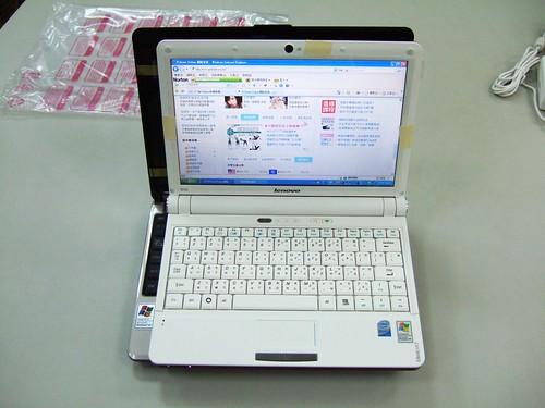 DSCF3971