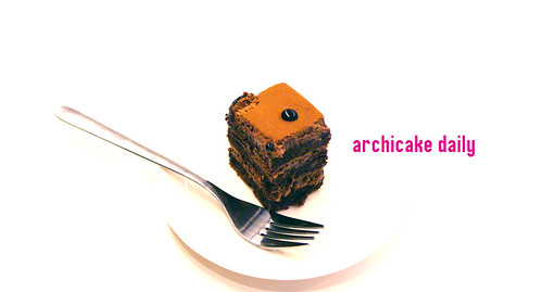 archicake
