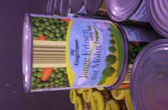July 2009 (sarahamina) Tags: germany deutschland norden supermarket east ostfriesland alemania germania mhre aldi supermarkt wurzel karotte niedersachsen carot frisia erbse eastfrisia sarahamina