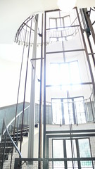 #ksavienna - Villa Girasole (64) (evan.chakroff) Tags: evan italy 1936 italia verona 2009 girasole angeloinvernizzi invernizzi evanchakroff villagirasole chakroff ksavienna evandagan