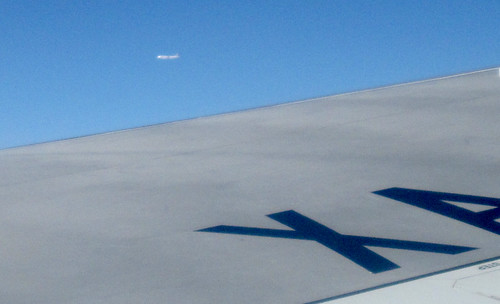 "Aérea back from London 05 • <a style=""font-size:0.8em;"" href=""http://www.flickr.com/photos/30735181@N00/3752312555/"" target=""_blank"">View on Flickr</a>"