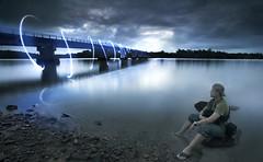 D (FD) Tags: pont paysage exterieur roura exterieur