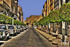 (H) Tags: h2o hdr                      masha3el althoumary