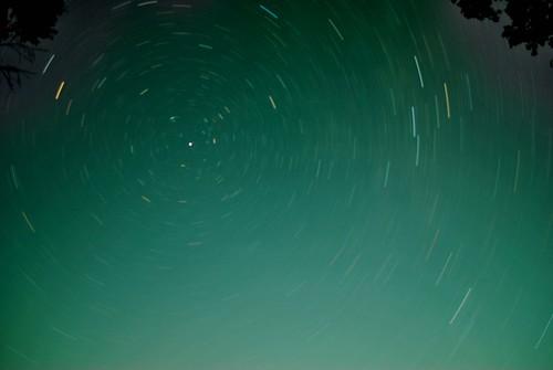 star spin take 2