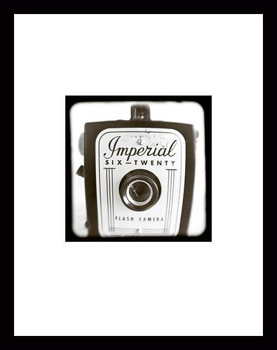 ImperialCamera.Blog