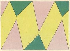 geometrie 24