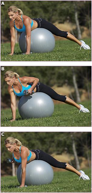 seksi bacak fitness hareketleri