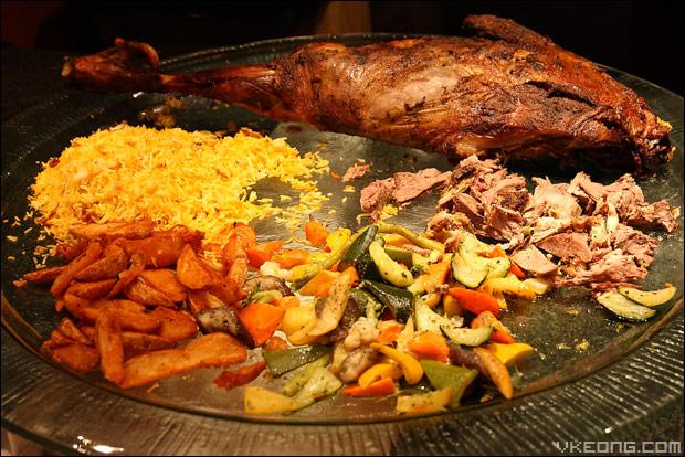 roast-lamb-nasi-briyani