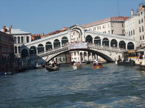 2009-07-29 Venice (8)