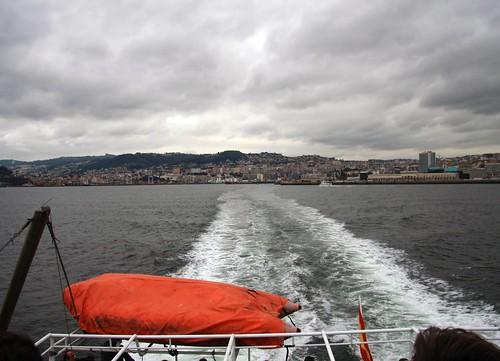 Galicia Tour 3-8 agosto 2009 (379)
