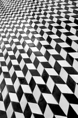 Psychedelic Floor (Thumbnail)