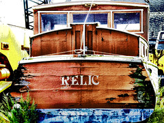 Relic (Rusty Russ) Tags: california blue light 2 arizona usa brown sun white black france color tree green strange sunshine contrast train photoshop manipulated wonderful dark mirror solar boat photo yahoo google interesting woods rust flickr ship play purple image earth background massachusetts creative grow illumination picasa images system cs lonely dust stark comet imageediting collide stockimages relic liner wizards saturate manipulate funnypictures stumbleupon imagesphotos coolimages creativedigital freeimage colorimages creativepictures freeimages colorfulimages graphicsimages hotimages pictureimages aboutinteresting picturresof
