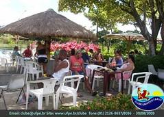 clube_30-08-09_24 (Clube Universitário - UFPE) Tags: recife clube 3008 ufpe