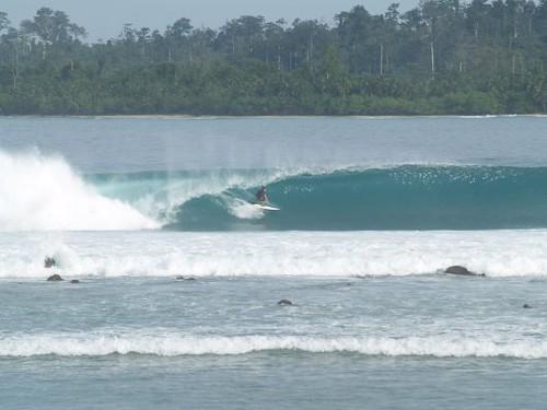 photo de surf 4555