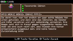 Badman German