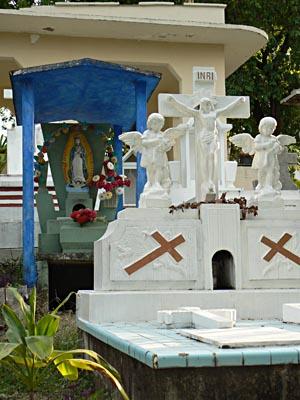 cimetière aquismon 2.jpg