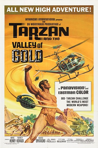 tarzan_and_valley_of_gold_poster_01