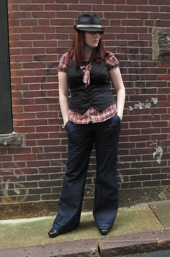 USED THIS ONE