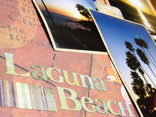 laguna beach-1-3