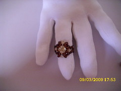 mary (INDI-MARIA) Tags: anillos
