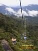 Genting Highlands Skyway
