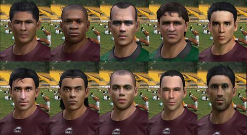Informacion del Videojuego del Futbol Venezolano +(Imagenes) 3943689138_0e14edd3bb