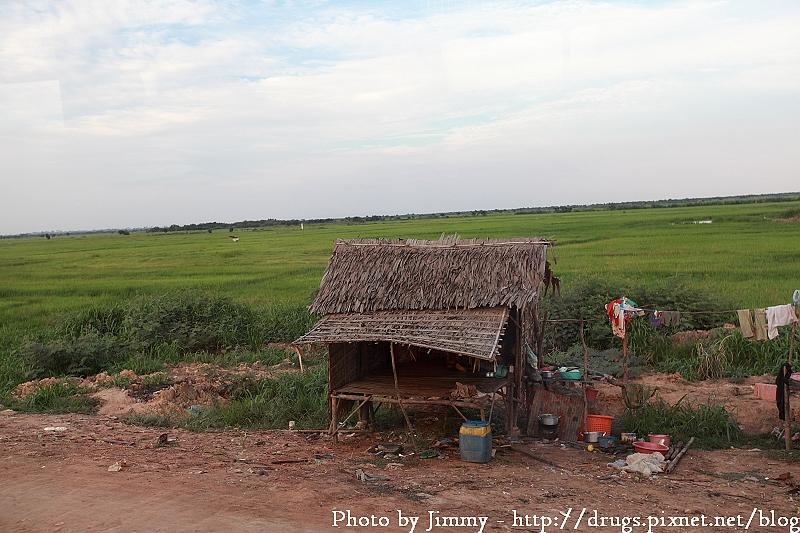Angkor_1_219
