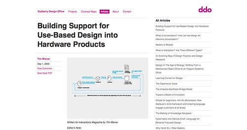 Building Support for Use-Based Design into Hardware Products_1253991219413