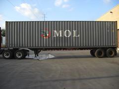 gahna shipment 092609 010