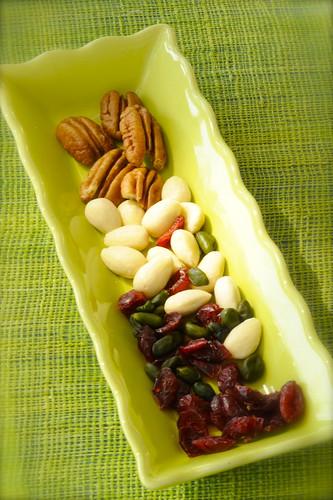 диета белоники