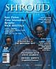 Shroud Magazine, #6