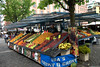 Hotoget Marketplace (VinayakH) Tags: stockholm hotorget eurotrip2009