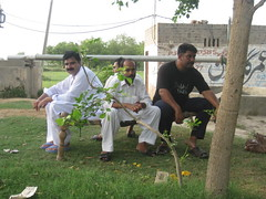 At 42/12-L chichawatni (mr.chichawatni) Tags: pakistan holly punjab pp makkah 225 multan madinah jutt chichawatni sahiwal warraich chichawatnii