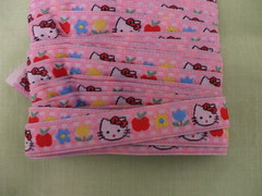 Fita Hello Kitty