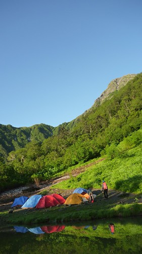 北岳4 (1).JPG