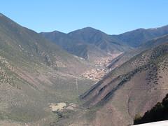 Yenching to Dokha (nkdamtic) Tags: tibet kham