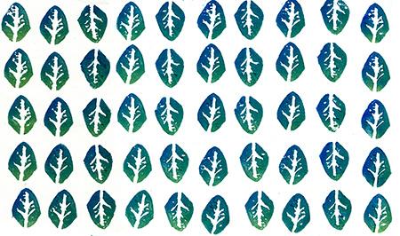 leafpatternsmall