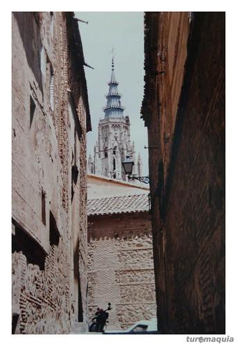 Toledo - Espanha