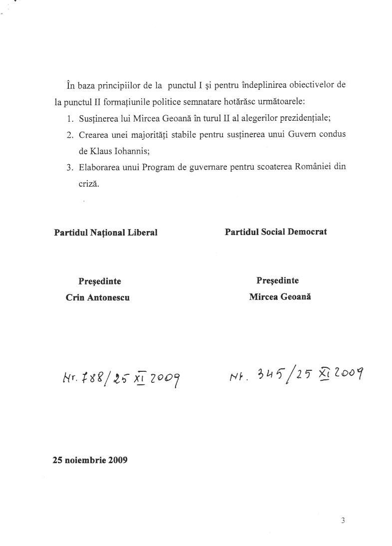 Acord PSD PC+ PNL pg3