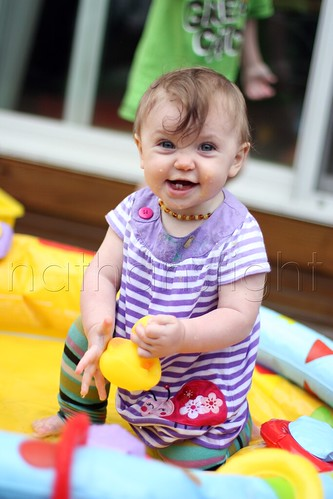 baby pool - 003