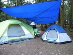 campsite_a