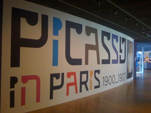 <span>amsterdam</span>Picasso in paris<br><br><p class='tag'>tag:<br/>viaggio | amsterdam | cultura | </p>