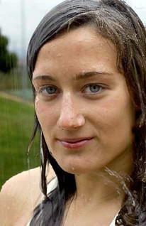 Mireilla Belmonte