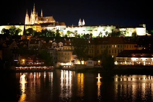 Prague Day 1 56