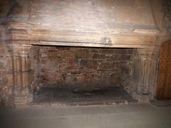 Craigmillar Castle Edinburgh (cmax211) Tags: infocus lowcontrast mediumquality craigmillar castle edinburgh scotland