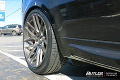 Range Rover Sport with 24in Savini SV63D Wheels and Pirelli Tires (Butler Tires and Wheels) Tags: rangeroversportwith24insavinisv63dwheels rangeroversportwith24insavinisv63drims rangeroversportwithsavinisv63dwheels rangeroversportwithsavinisv63drims rangeroversportwith24inwheels rangeroversportwith24inrims rangewith24insavinisv63dwheels rangewith24insavinisv63drims rangewithsavinisv63dwheels rangewithsavinisv63drims rangewith24inwheels rangewith24inrims roversportwith24insavinisv63dwheels roversportwith24insavinisv63drims roversportwithsavinisv63dwheels roversportwithsavinisv63drims roversportwith24inwheels roversportwith24inrims 24inwheels 24inrims rangeroversportwithwheels rangeroversportwithrims roversportwithwheels roversportwithrims rangewithwheels rangewithrims range rover sport rangeroversport savinisv63d savini 24insavinisv63dwheels 24insavinisv63drims savinisv63dwheels savinisv63drims saviniwheels savinirims 24insaviniwheels 24insavinirims butlertiresandwheels butlertire wheels rims car cars vehicle vehicles tires