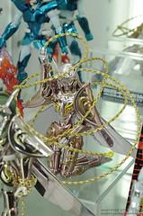 3531701242 82b340083c m [MYTH] 48th Shizuoka Hobby Show 2009